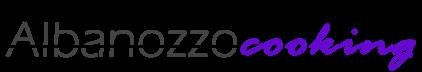 Albanozzo Cooking | Blog de cocina